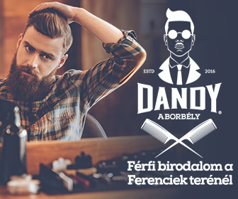 Dandy The Barber - dandythebarber.com
